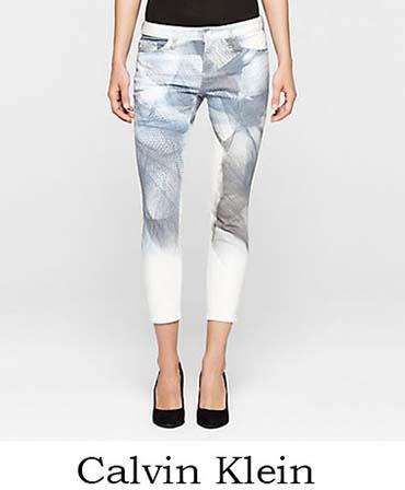 Calvin-Klein-fashion-clothing-spring-summer-2016-look-30