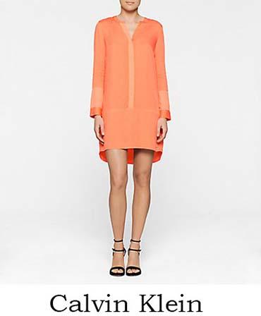 Calvin-Klein-fashion-clothing-spring-summer-2016-look-40
