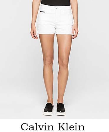 Calvin-Klein-fashion-clothing-spring-summer-2016-look-49
