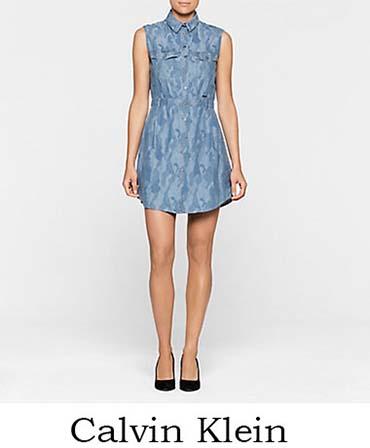 Calvin-Klein-fashion-clothing-spring-summer-2016-look-52
