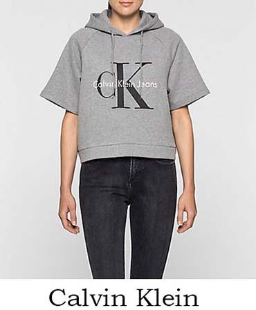 Calvin-Klein-fashion-clothing-spring-summer-2016-look-59