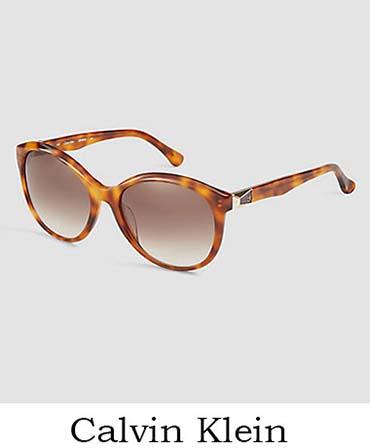 Calvin-Klein-fashion-clothing-spring-summer-2016-look-6