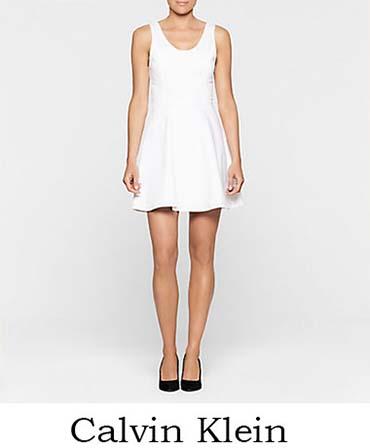 Calvin-Klein-fashion-clothing-spring-summer-2016-look-78