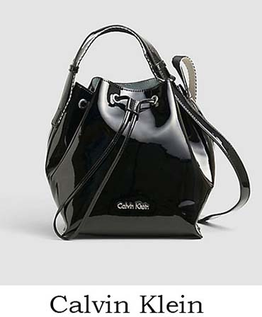 Calvin-Klein-fashion-clothing-spring-summer-2016-look-82