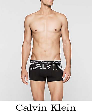Calvin-Klein-fashion-clothing-spring-summer-2016-men-10