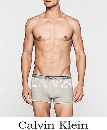 Calvin-Klein-fashion-clothing-spring-summer-2016-men-11