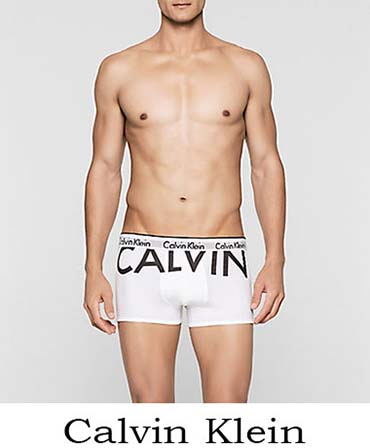 Calvin-Klein-fashion-clothing-spring-summer-2016-men-12