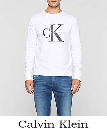 Calvin-Klein-fashion-clothing-spring-summer-2016-men-40