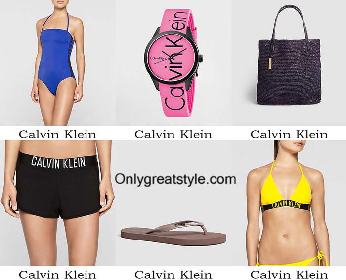 Calvin-Klein-swimwear-spring-summer-2016-for-women