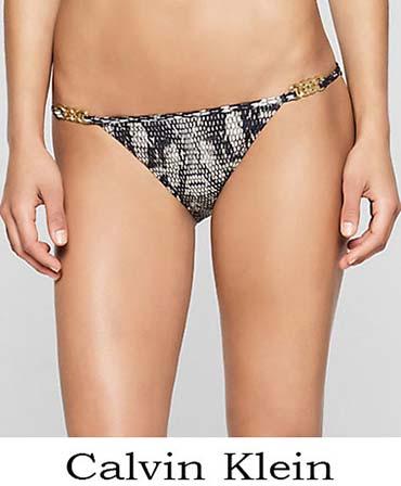 Calvin-Klein-swimwear-spring-summer-2016-women-11