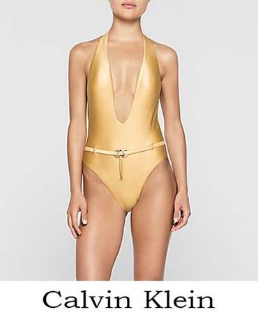 Calvin-Klein-swimwear-spring-summer-2016-women-24