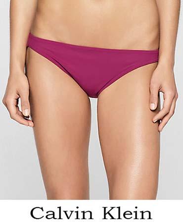 Calvin-Klein-swimwear-spring-summer-2016-women-36