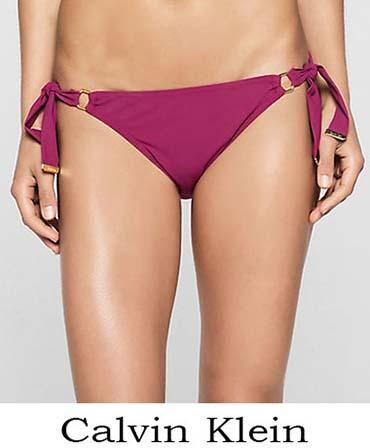 Calvin-Klein-swimwear-spring-summer-2016-women-38