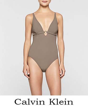 Calvin-Klein-swimwear-spring-summer-2016-women-40