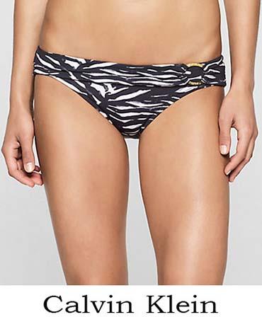 Calvin-Klein-swimwear-spring-summer-2016-women-49