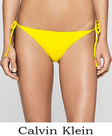 Calvin-Klein-swimwear-spring-summer-2016-women-63