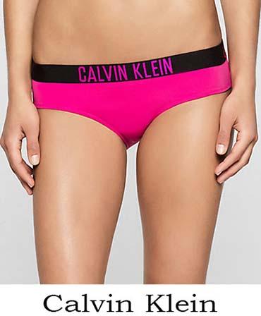 Calvin-Klein-swimwear-spring-summer-2016-women-67