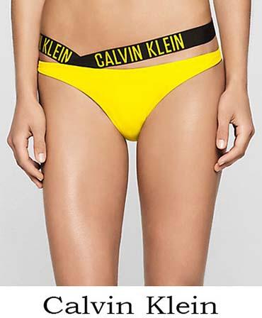 Calvin-Klein-swimwear-spring-summer-2016-women-70