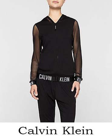 Calvin-Klein-swimwear-spring-summer-2016-women-83