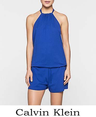 Calvin-Klein-swimwear-spring-summer-2016-women-85