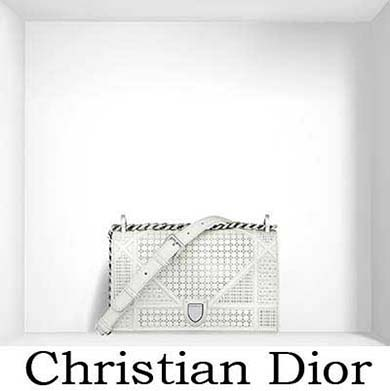 Christian-Dior-bags-spring-summer-2016-for-women-1