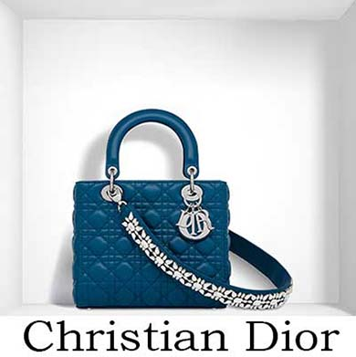 Christian-Dior-bags-spring-summer-2016-for-women-10