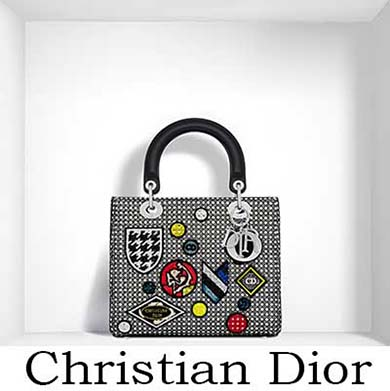 Christian-Dior-bags-spring-summer-2016-for-women-11