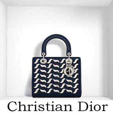 Christian-Dior-bags-spring-summer-2016-for-women-12