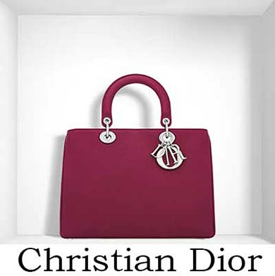 Christian-Dior-bags-spring-summer-2016-for-women-13