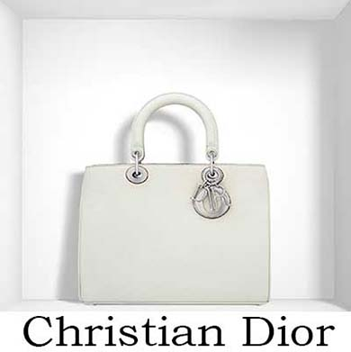 Christian-Dior-bags-spring-summer-2016-for-women-14