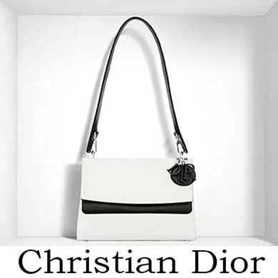 Christian-Dior-bags-spring-summer-2016-for-women-16