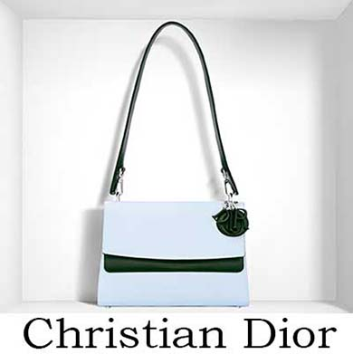 Christian-Dior-bags-spring-summer-2016-for-women-17