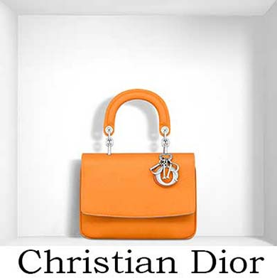 Christian-Dior-bags-spring-summer-2016-for-women-18