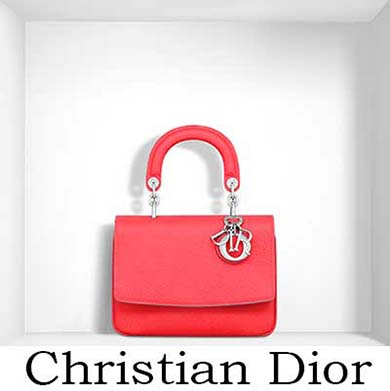 Christian-Dior-bags-spring-summer-2016-for-women-19