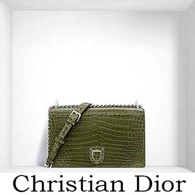 Christian-Dior-bags-spring-summer-2016-for-women-2