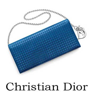 Christian-Dior-bags-spring-summer-2016-for-women-20
