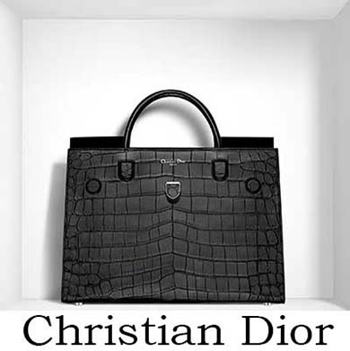 Christian-Dior-bags-spring-summer-2016-for-women-21