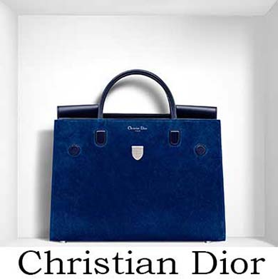 Christian-Dior-bags-spring-summer-2016-for-women-22