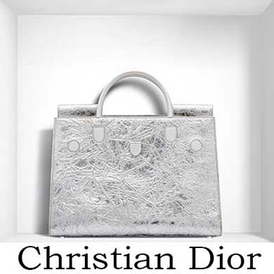 Christian-Dior-bags-spring-summer-2016-for-women-23