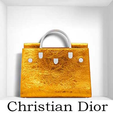 Christian-Dior-bags-spring-summer-2016-for-women-24