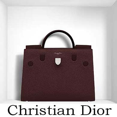 Christian-Dior-bags-spring-summer-2016-for-women-25