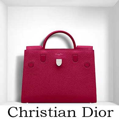 Christian-Dior-bags-spring-summer-2016-for-women-26