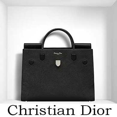 Christian-Dior-bags-spring-summer-2016-for-women-27