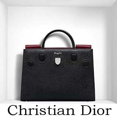 Christian-Dior-bags-spring-summer-2016-for-women-28