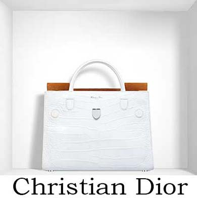 Christian-Dior-bags-spring-summer-2016-for-women-29