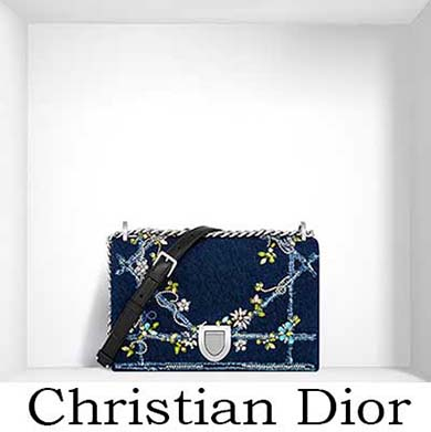 Christian-Dior-bags-spring-summer-2016-for-women-3