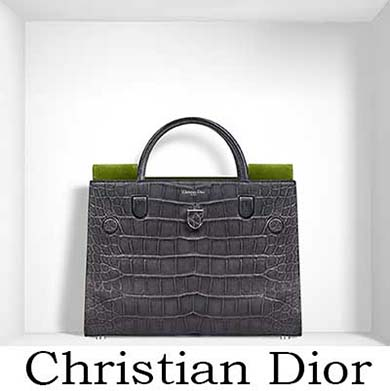Christian-Dior-bags-spring-summer-2016-for-women-30