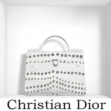 Christian-Dior-bags-spring-summer-2016-for-women-31