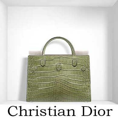 Christian-Dior-bags-spring-summer-2016-for-women-32