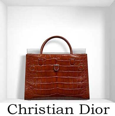 Christian-Dior-bags-spring-summer-2016-for-women-33